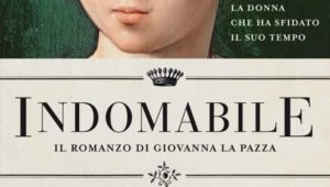 indomabile pdf