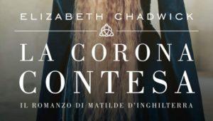 la corona contesa pdf