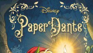 paperdante pdf
