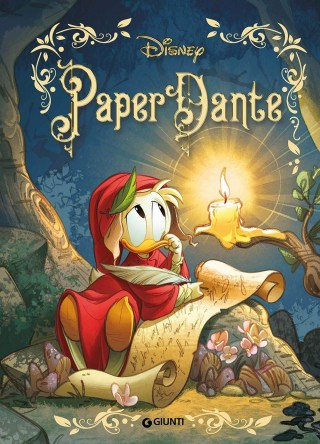 paperdante- pdf-copertina