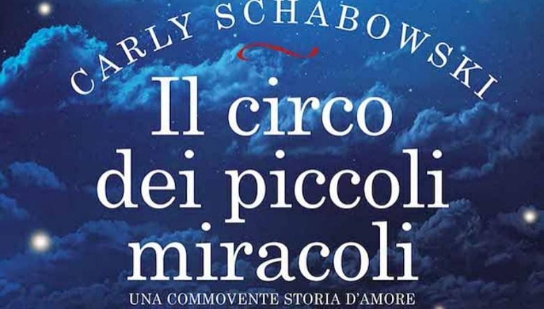 il-circo-dei-piccoli-miracoli-pdf
