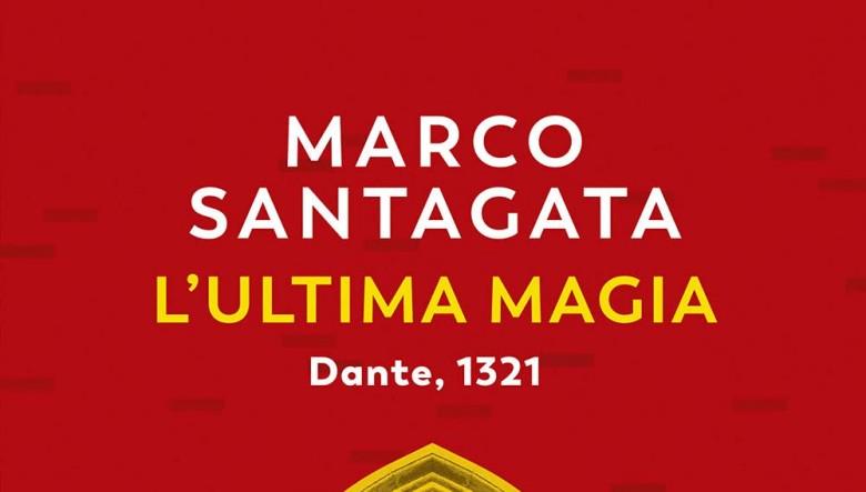 l-ultima-magia-pdf
