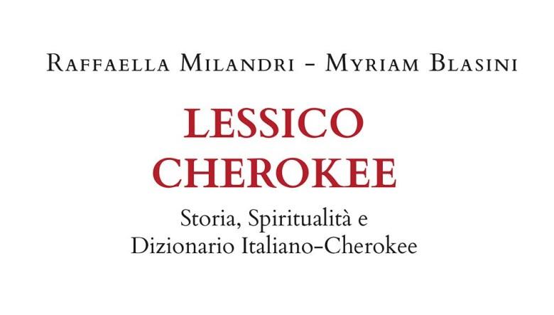 lessico-cherokee-pdf