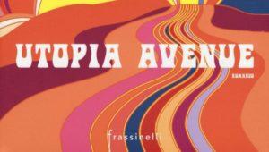 utopia avenue pdf