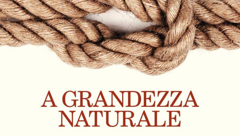 a-grandezza-naturale-pdf