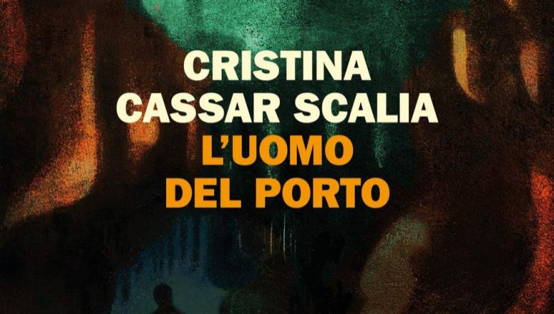 luomo-del-porto-pdf