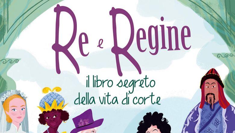 re-e-regine-pdf
