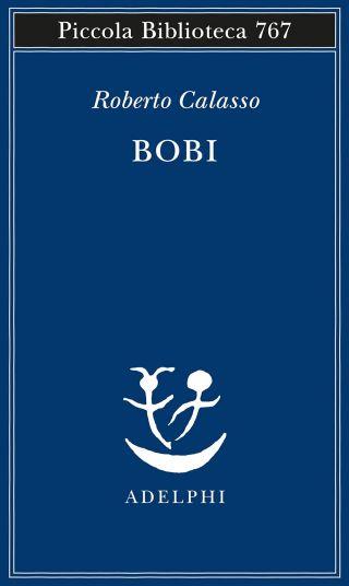 bobi pdf copertina