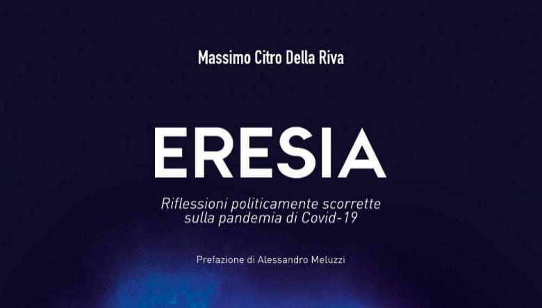 eresia-pdf