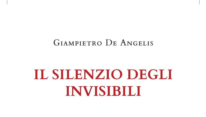 il-silenzio-degli-invisibili-pdf