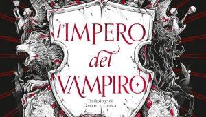 l'impero del vampiro pdf