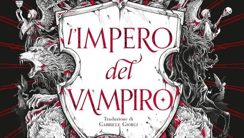 l-impero-del-vampiro-pdf