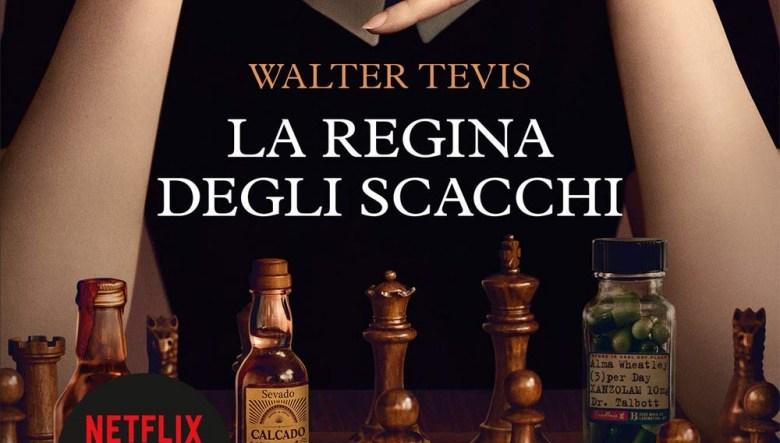 la-regina-degli-scacchi-pdf