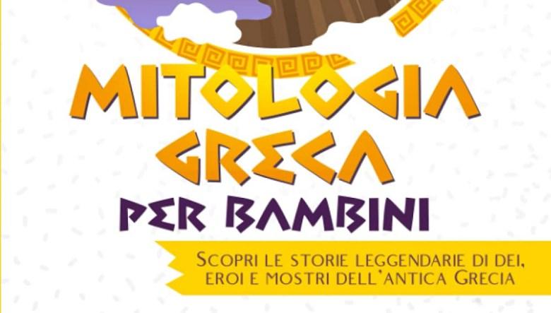 mitologia-greca-per-bambini-pdf