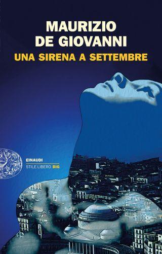 una sirena a settembre pdf copertina