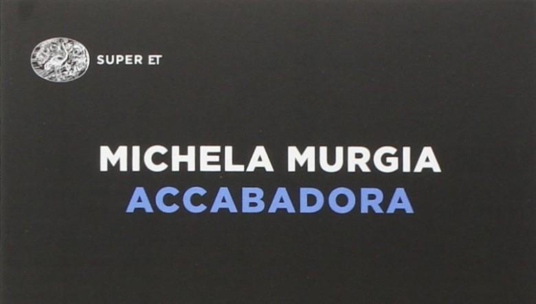 Accabadora di Michela Murgia