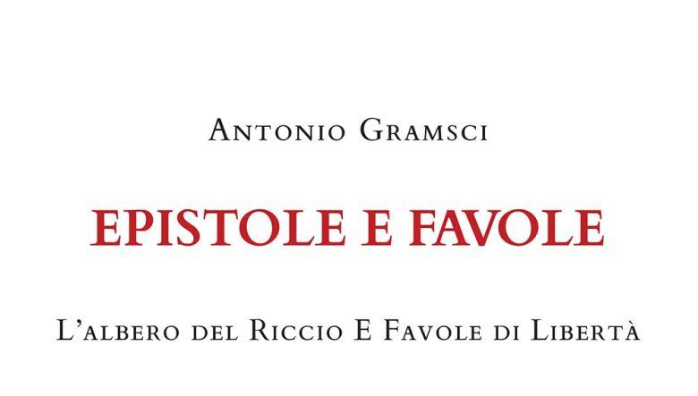 epistole e favole pdf