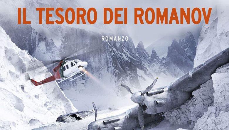 il tesoro dei romanov pdf
