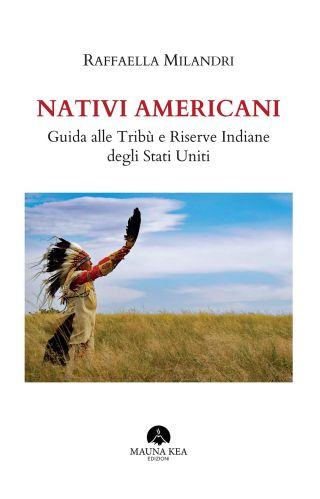 nativi americani pdf copertina