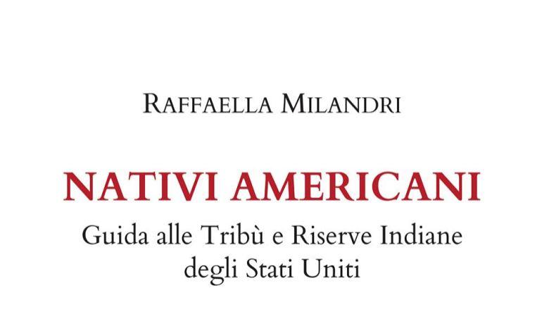 nativi americani pdf